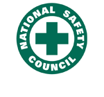 Arizona Chapter National Safety Council