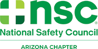Arizona Chapter Naational Safety Council
